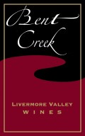 Bent Creek Winery