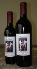 Eeden Vineyards