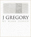 J. Gregory Wines