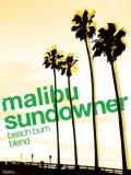 Malibu Sundowner