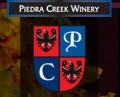 Piedra Creek Winery