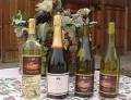 Ployez Winery