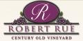 Robert True Vineyard