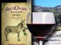 Rock Canyon Vineyards