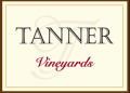 Tanner Vineyards