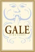 Gale Vineyards