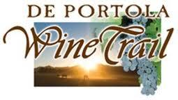 De-Portola-Wine-Trail