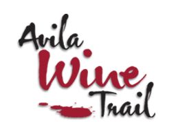 Avila Wine Trail