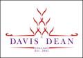 Davis Dean Cellars
