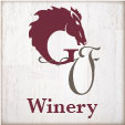 Giracci Vineyards & Farms