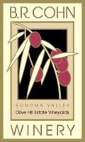 B. R. Cohn Winery & Olive Oil Company
