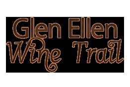 GEWT_Logo5