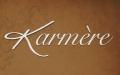 Karmere Vineyards & Winery