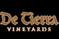 De Tierra Vineyards