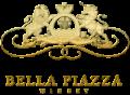 Bella Piazza Winery
