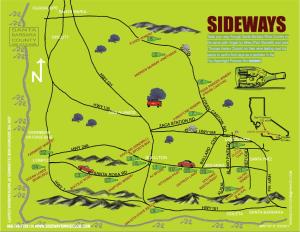 Sideways_wine_trail
