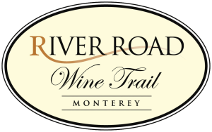 RRWT_logo