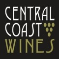Central Coast Wines