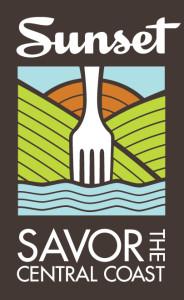 Savor logo