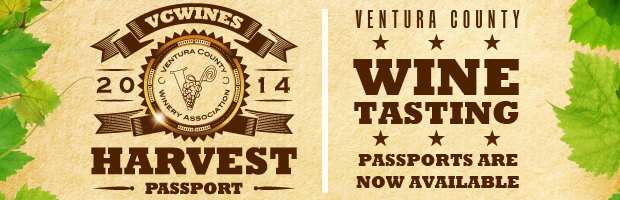 vcwines-2014-harvest-passport-F-600