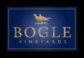 Bogle Vineyards and Winery