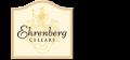 Ehrenberg Cellars