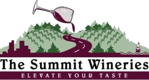 Summit Wineries Logo