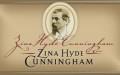 Zina Hyde Cunningham