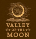 Valley of the Moon Winery & Vineyards