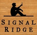 Signal Ridge Vineyards