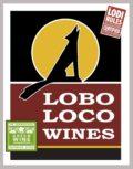 Lobo Loco Wines