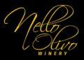 Nello Olivo Wines