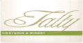 Talty Winery