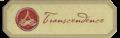 Transcendence Wines