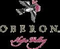 Oberon Wines