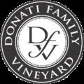 Donati Family Vineyard