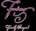 Frias Family Vineyard
