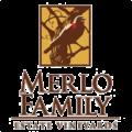 Merlo Family Vineyards