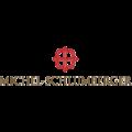Michel Schlumberger Wines