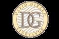 David Girard Vineyards