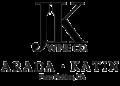 JK Wine Company