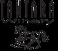 Tantara Winery