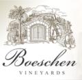 Boeschen Vineyards