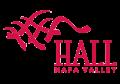 Hall – St. Helena