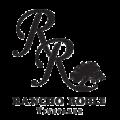 Rancho Roble Vineyards