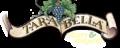 Tara Bella Winery and Vineyards