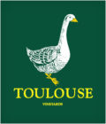 Toulouse Vineyards & Winery