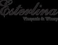 Esterlina Vineyards & Winery