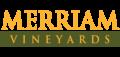 Merriam Vineyards