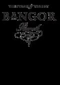 Bangor Ranch Vineyard and Winery